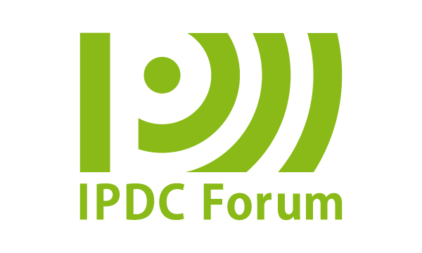 IPDC Forum