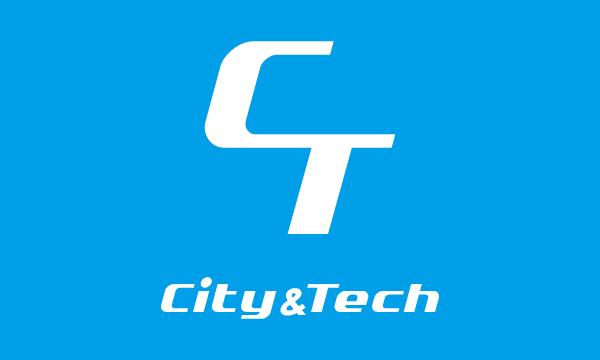 City & Tech