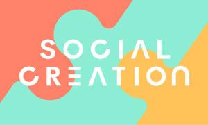 SocialCreation