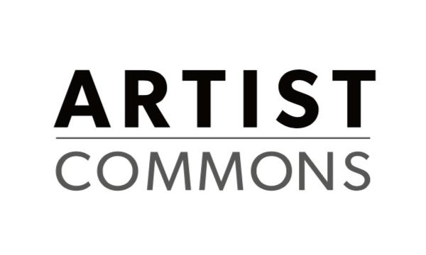 artist commons