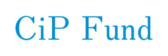 CiP Fund