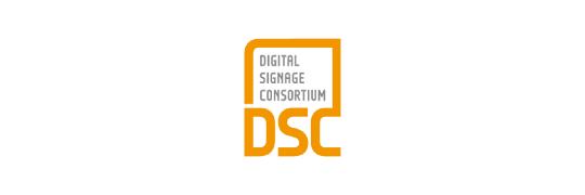Digital Signage Consortium